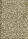 Solitaire Wallpaper GC21911 By Collins & Company For Today Interiors